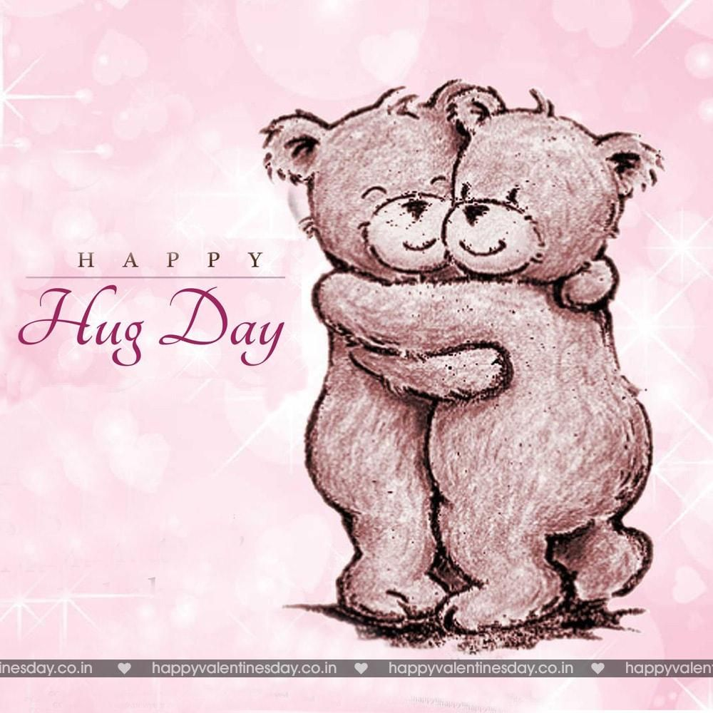Hug day valentines day images free download hug hug day valentines day images free download happy valentines day greetings happy valentines day messages happy valentines day gifts happy m4hsunfo