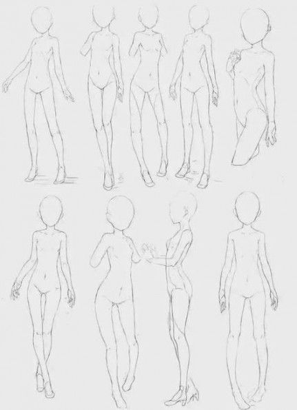 Drawing Body Poses Anime 41 Trendy Ideas Drawing In 2020 Drawing Body Poses Art Reference Poses Drawing Reference Poses