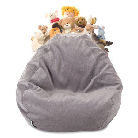 Outstanding Home Products In 2019 Bean Bag Chair Stuffed Animal Evergreenethics Interior Chair Design Evergreenethicsorg