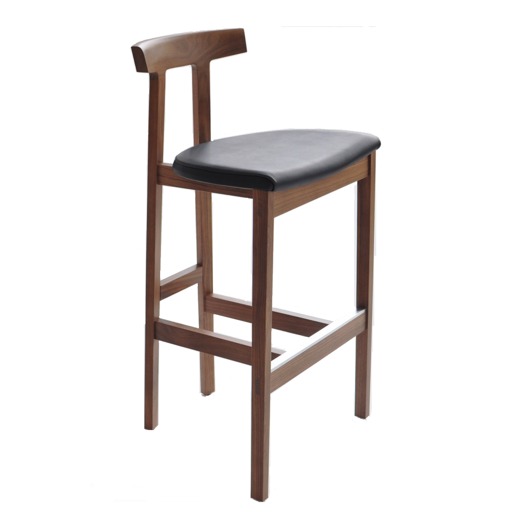 Torii Barstool Bar Stools Most Comfortable Office Chair Furniture