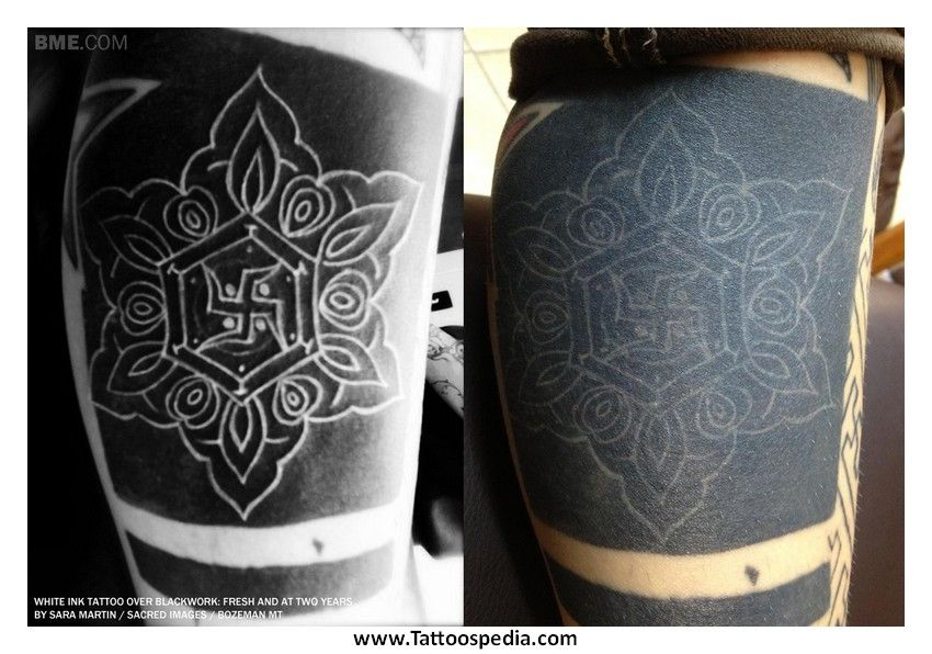 Black Ink Cover Up Tattoos Tattoo Idea Pinterest Tattoos
