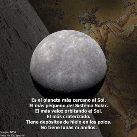 Planeta Mercurio Imagenes Resumen E Informacion Para Ninos Mercurio Planeta Mercurio Para Ninos Mercurio Planeta