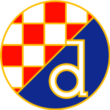 The 100 Top Soccer Clubs Gnk Dinamo Zagreb Zagreb Osijek
