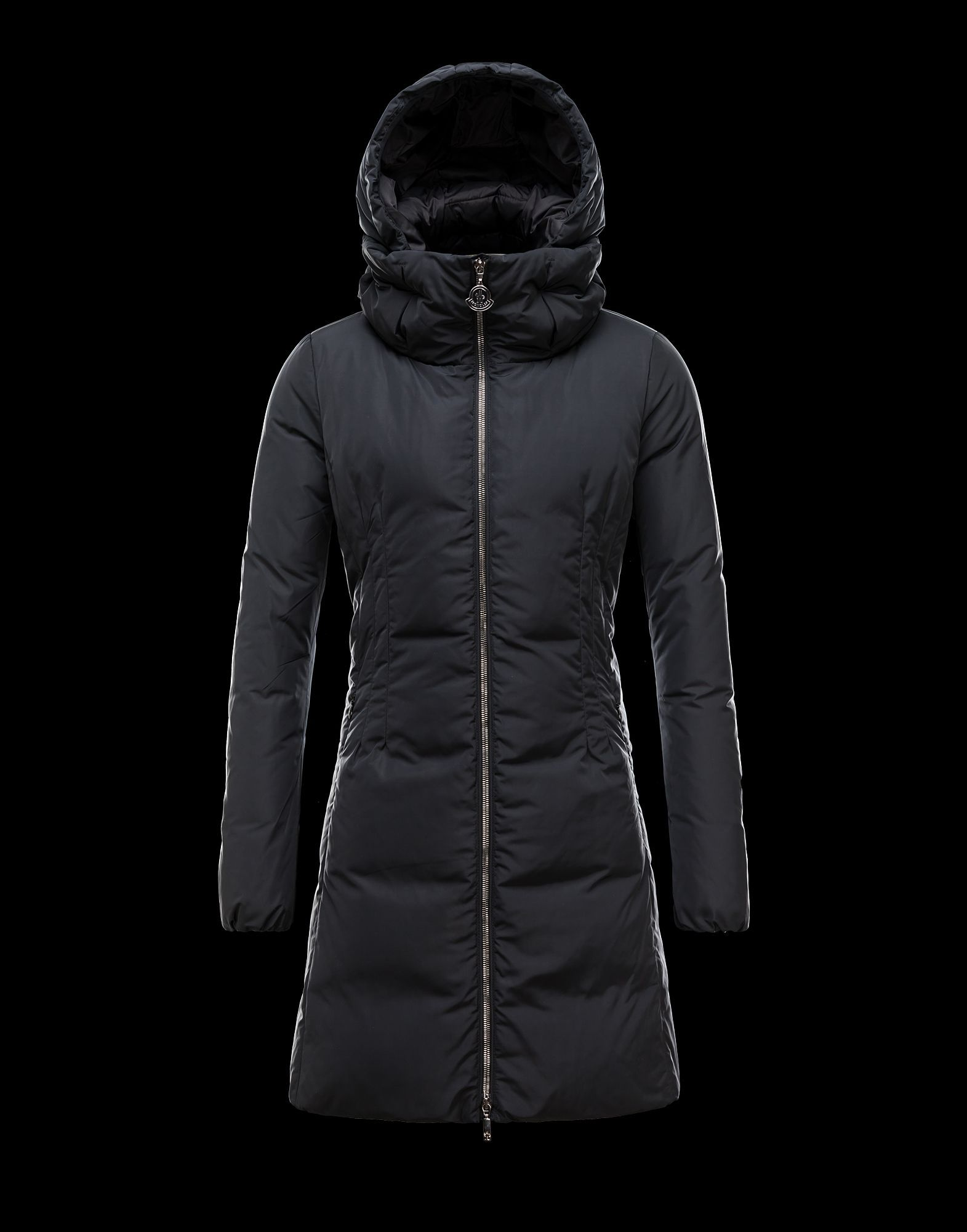 Clothing and down jackets for men, women and kids