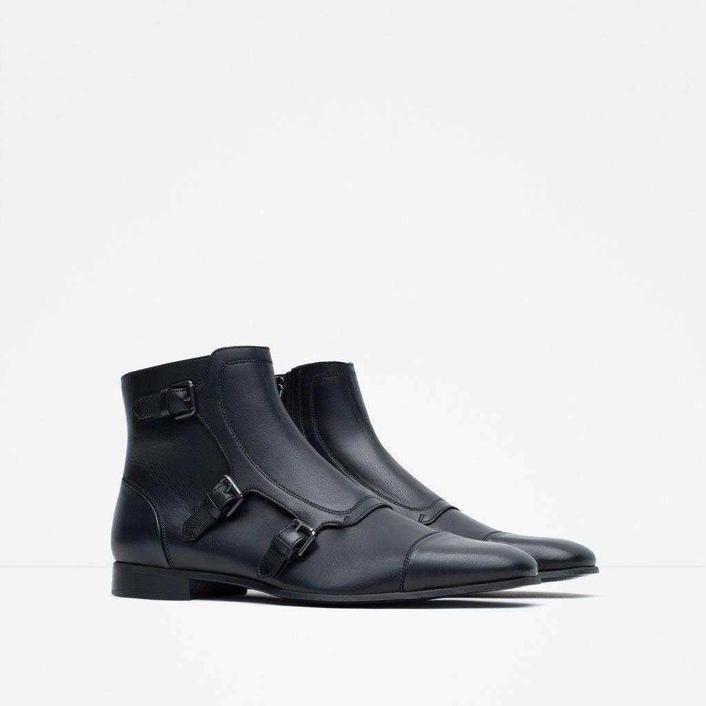 Globe Octave Grenson Jacob chelsea boots - Marrón farfetch el-negro Otoño/Invierno  Zapatillas Altas Para Hombre YcxfJ