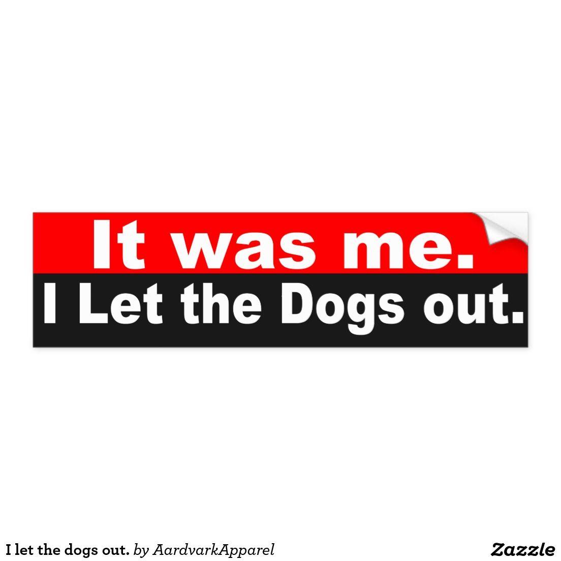 Waterproof School Labels Vinyl Sticker Name Labels Dog Stickers Durable School Labels 60 Dog School Labels Schnauzer School Labels