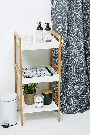 Bath Urban Outfitters Small Wooden Shelf Kmart Home Wooden Shelves