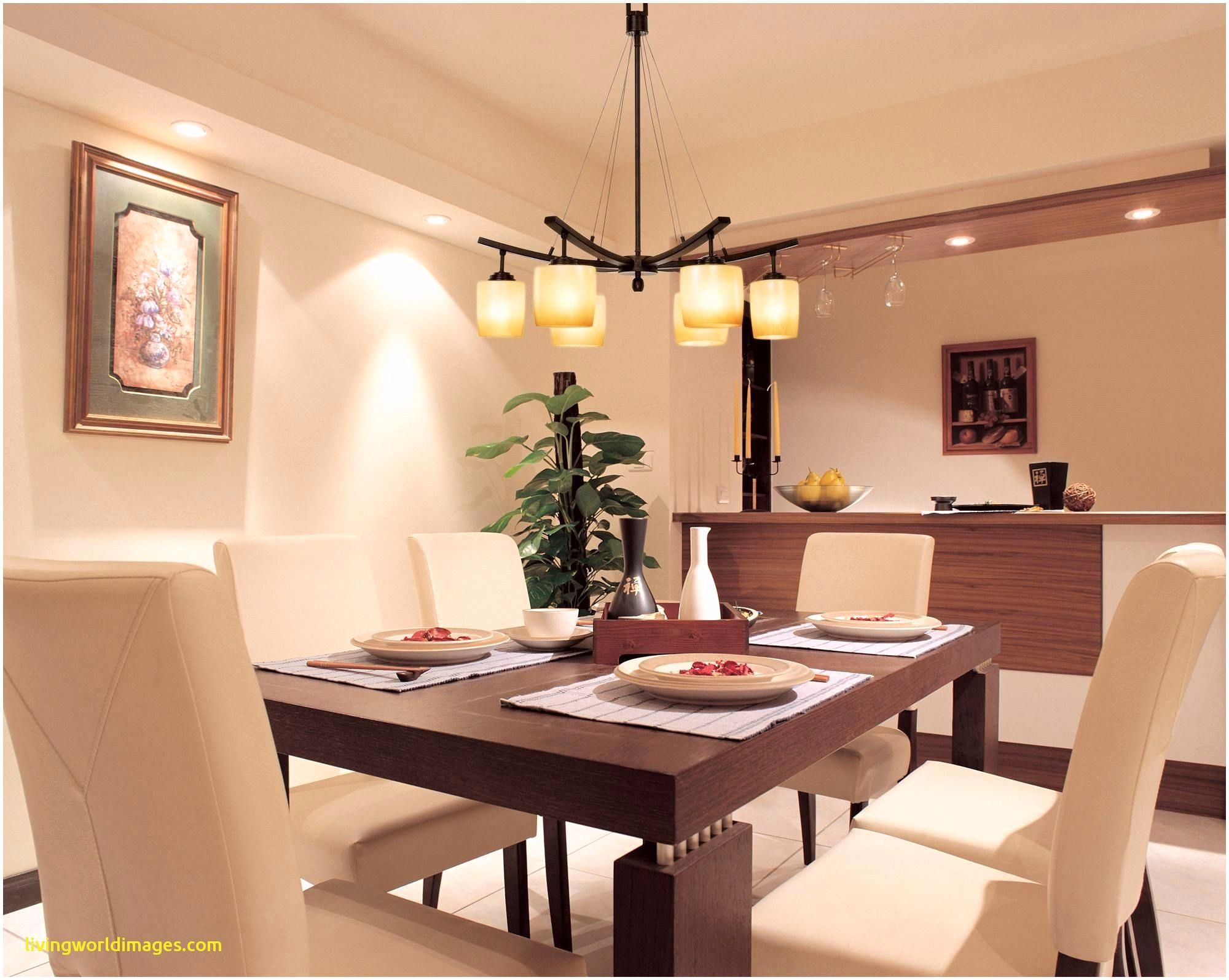 Nice Living Room Tables Gallery Singapore Interior Design Dining Room Lighting Dining Room Light Fixtures Beautiful Dining Rooms