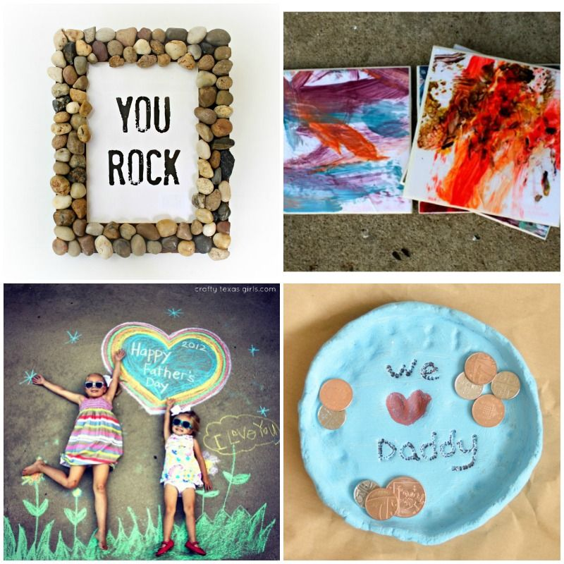 Father S Day Gift Ideas For Preschoolers Preschool Fathers Day Gifts Preschool Gifts Diy Mother S Day Crafts Fathers day gift ideas preschool