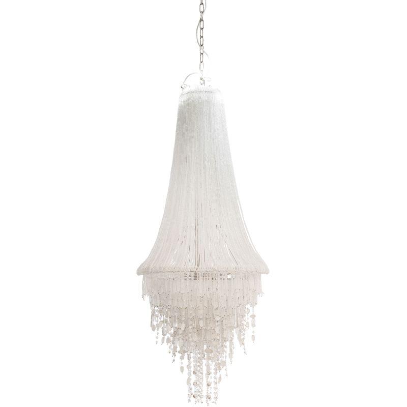 Ritz chandelier nickel for sale weylandts south africa