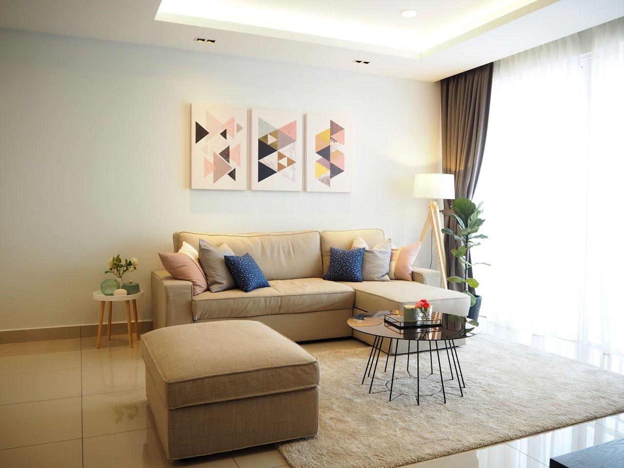 8 budget interior design ideas  condo interior design