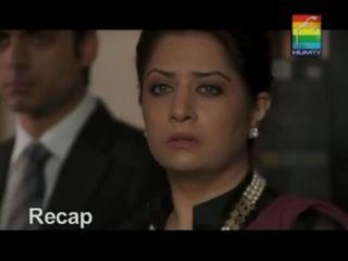 Humsafar Episode 23 Last Episode ON HuM Tv   Tune pk