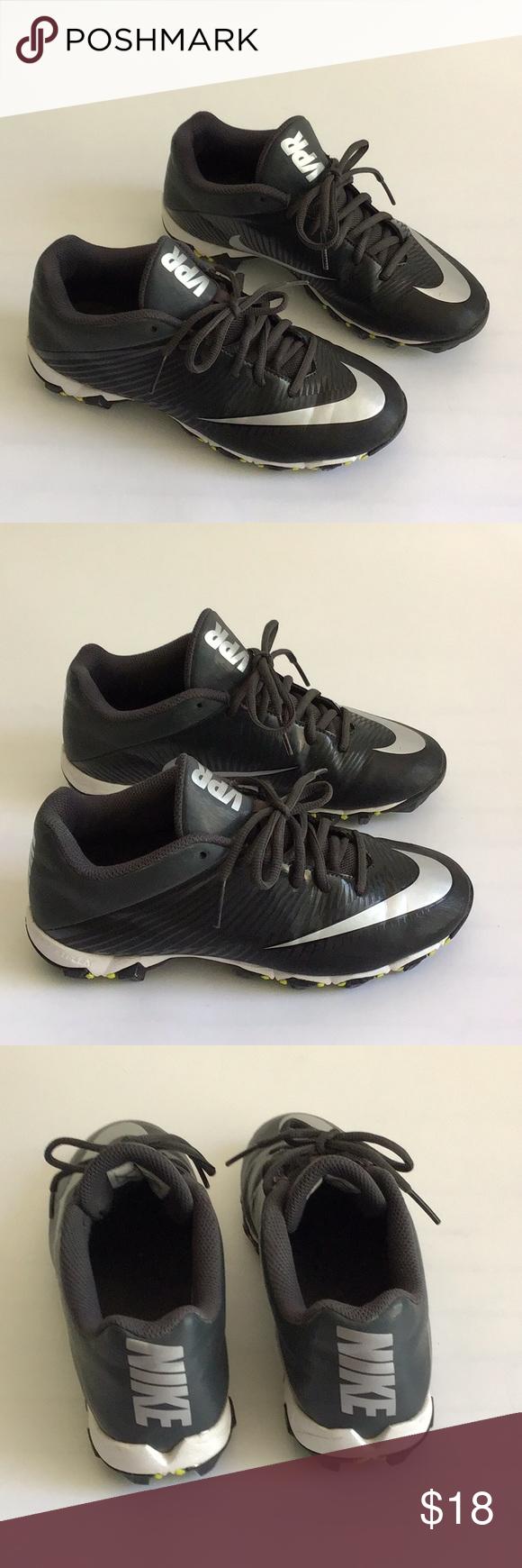 Nike FOOTBALL Cleats Big boys Shoes