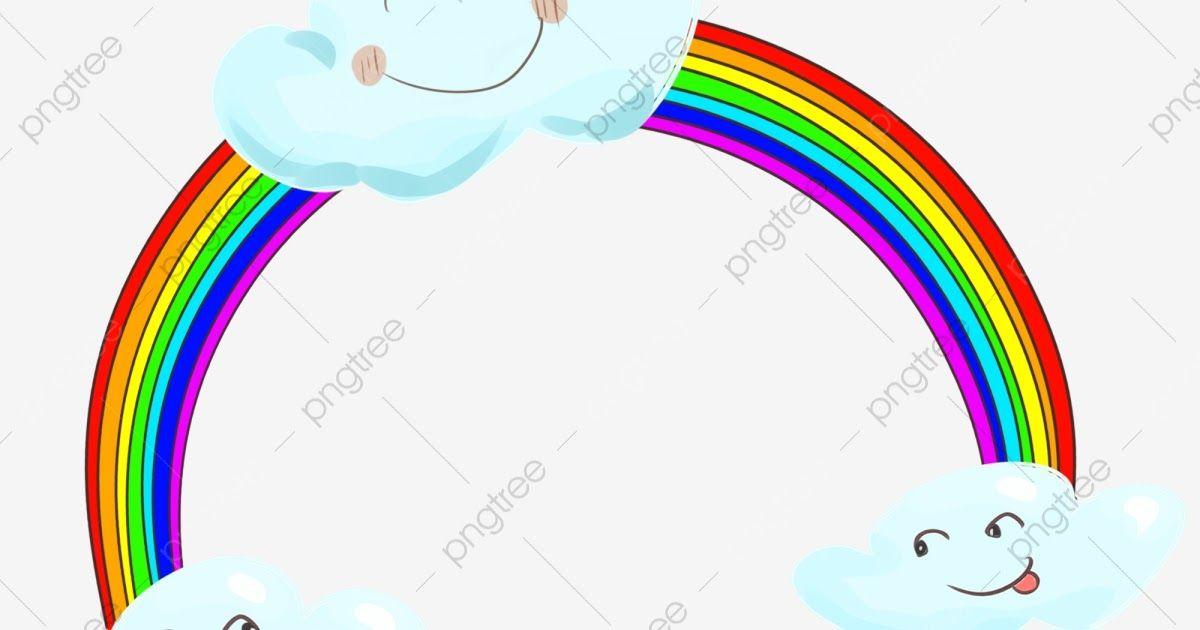 Fantastis 30 Gambar Kartun Hujan Dan Pelangi Ramalan Cuaca Cuaca Ilustrasi Cuaca Pelangi Ramalan Cuaca Download Sabar Karena P Gambar Kartun Gambar Kartun