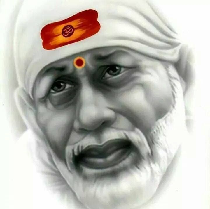 A Couple of Sai Baba Experiences - Part 905 - Devotees Experiences