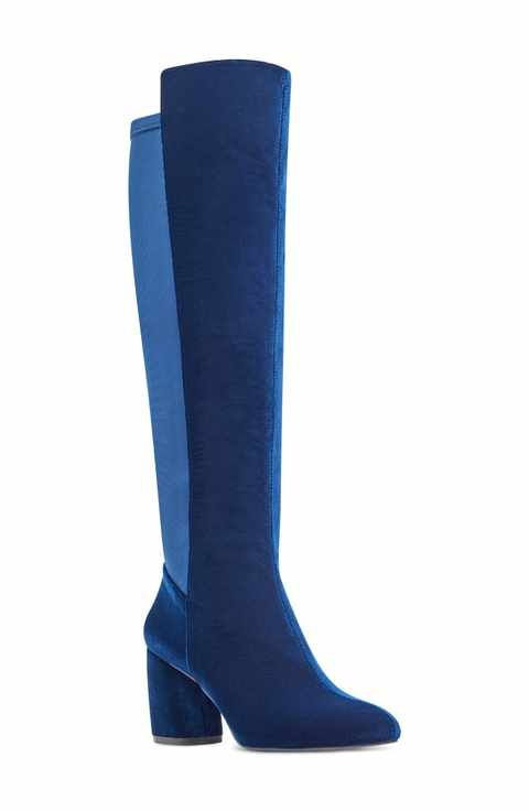 Women's Kerianna Knee High Boot