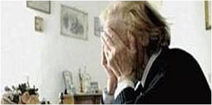 Avellino, truffa 8mila euro ad anziana arrestato Napoli