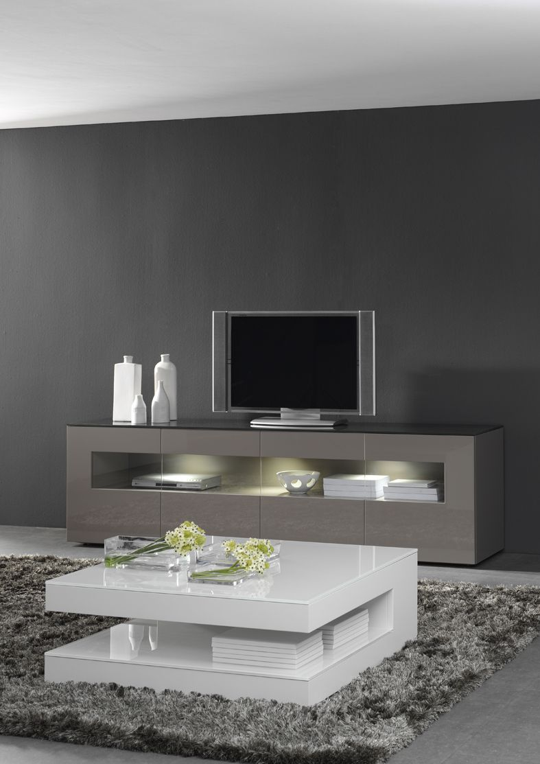 Offerte Salontafel S100 Karat Centre Table Living Room Living Room Partition Design Center Table Living Room