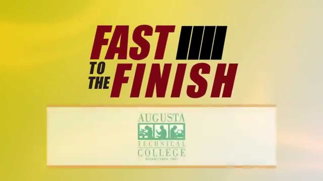 FastToTheFinish