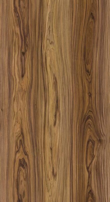56 Trendy Wood Floors Texture Parquet Wood Деревянный