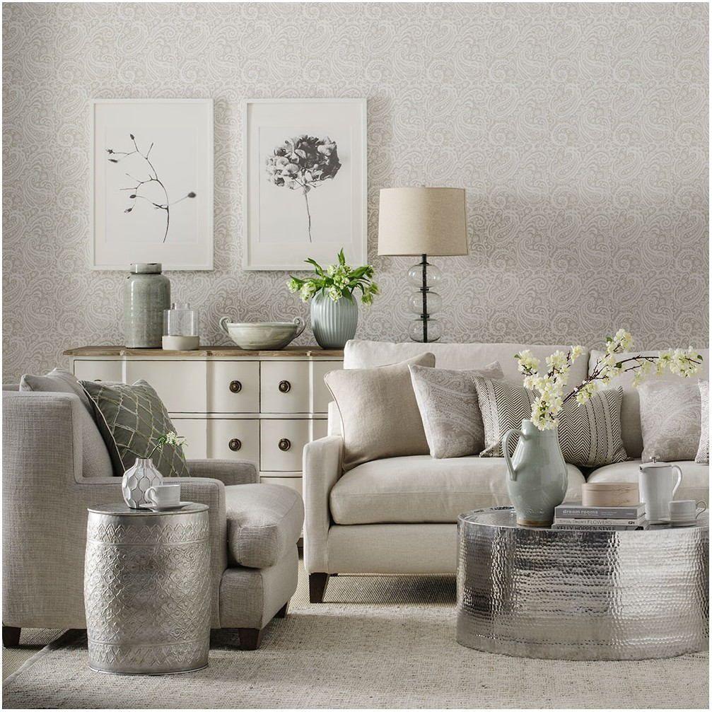 grey living room paint ideas uk beige living rooms on paint ideas for living room id=19368