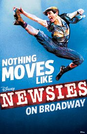 Disney's new musical celebrates stuggle for justice and fair pay ...