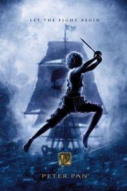 Peter Pan Film Stream