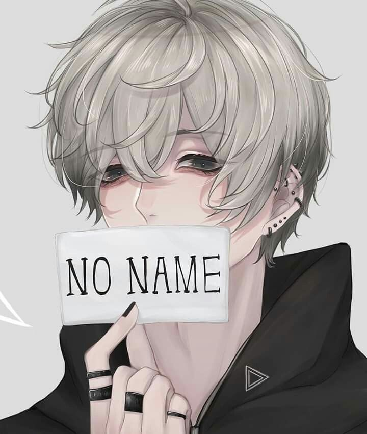 Shared By Fujo Find Images And Videos About Cute Boy And Art On We Heart It The App To Get Lost In What You Love Dark Anime Guys Anime Boy