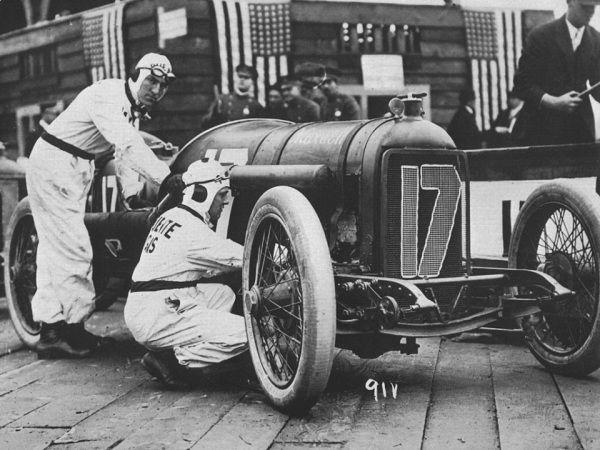 1915 Aston Martin Coal Scuttle Engines Wheels Pinterest