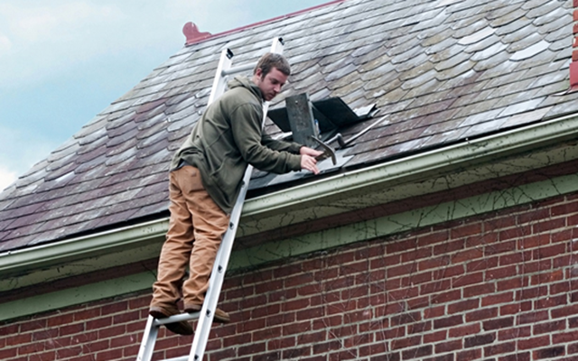Roof Replacing Cost Welcome To Roofing Services Professional We Are A Trusted And Reliable Roofing Company Offering Roofing Estimate Roofing Roofing Services