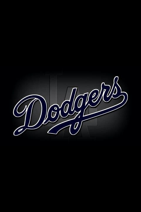 Los Angeles Dodgers Wallpapers Wallpaper | HD Wallpapers ...
