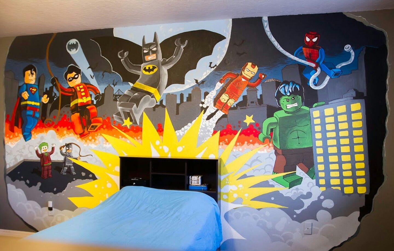 Pin by Carolyn Brangers on Batman Pinterest Superhero
