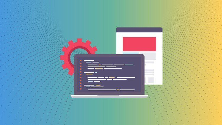 The complete Kotlin Developercourse https://t.co/Rw2qByqeDG http://pic.twitter.com/iFNcAuG0gU   Deals Code (@deals_code) May 21 2017