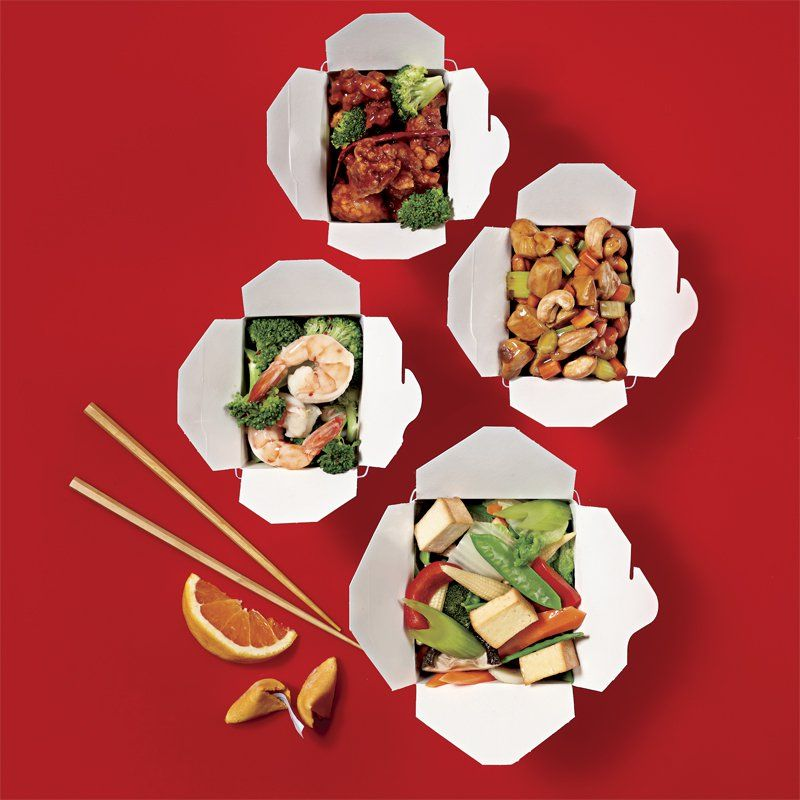 Eat Healthy Foods Even When You Re At A Restaurant Healthy Chinese Food Options Good Healthy Recipes Healthy Chinese Recipes