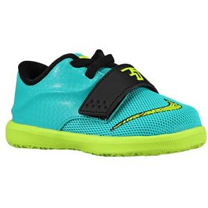 For Sale Nike Boys Kids Toddler Kd 7 Basketball Shoes