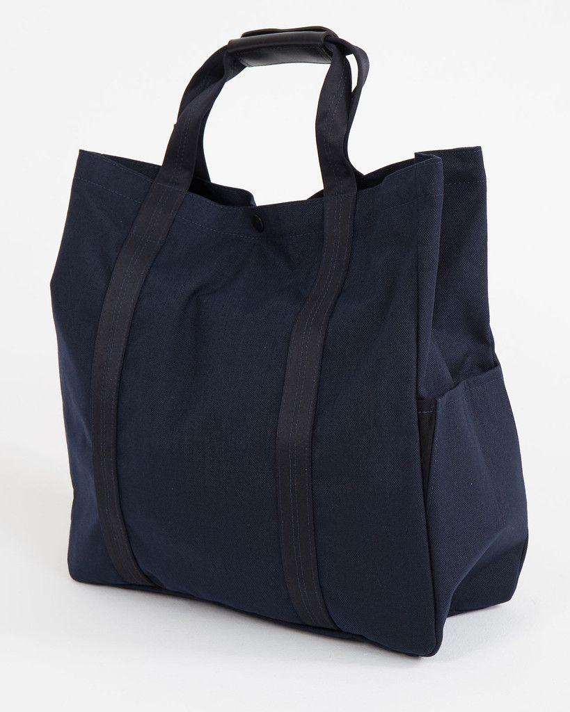 211e7b6791 Porter Tote Bag