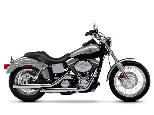 Hd Heritage Softail Classic Flstc 2011 2015 Bike Workshop Service Repair Manual Pdf Download Softail Repair Manuals Workshop