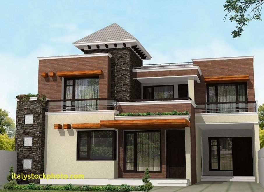House Front Elevation Tiles Designs House For Rent Near Me