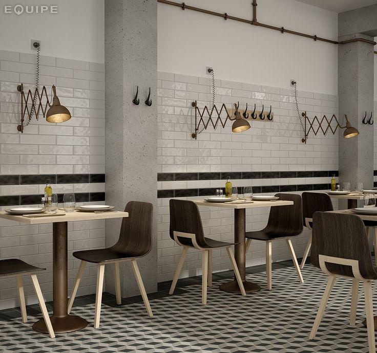 Porcelanicos retro para interiores pavimentos y - Pavimentos ceramicos interiores ...