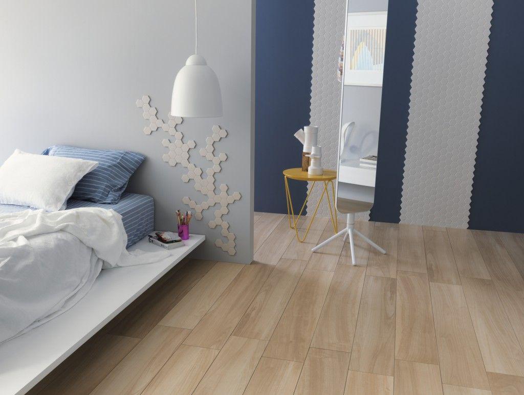 Cole O Ch Rie Decoracao Apartamento Apartamentos E Quartos