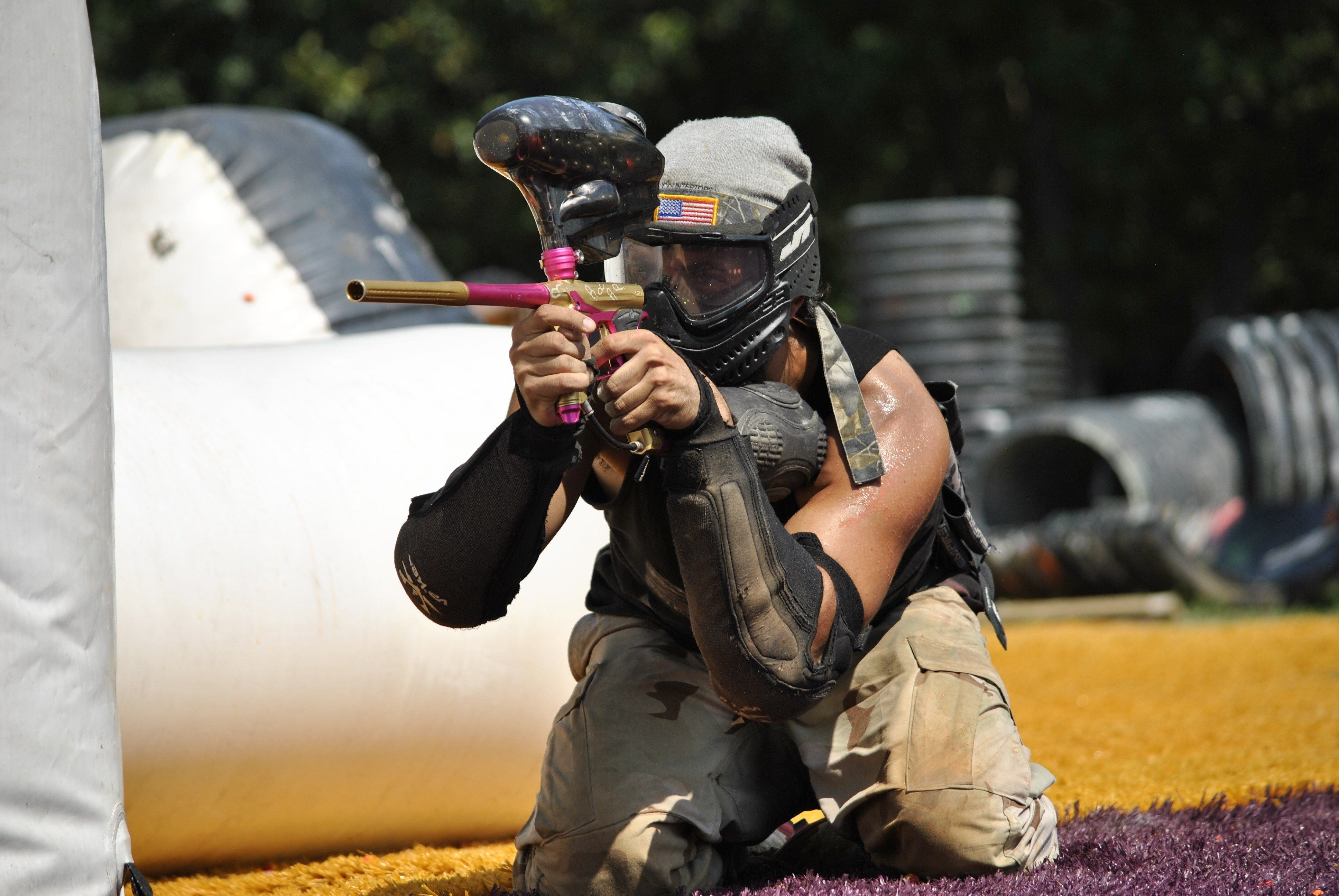 3872x2592 free desktop backgrounds for paintball