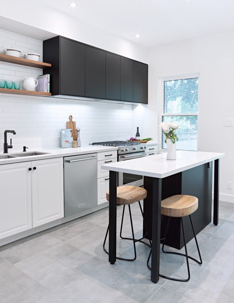 Ikea kitchen kitchen in pinterest kitchen ikea kitchen