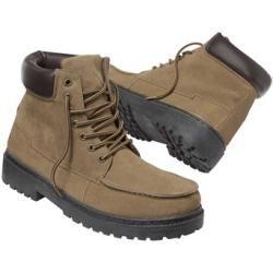 Photo of Trekking-Schuhe