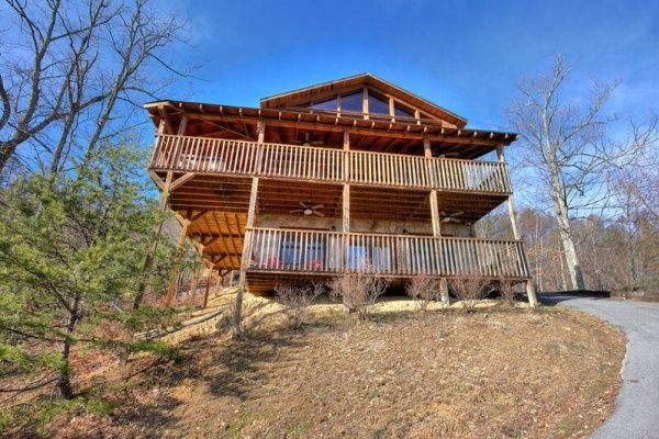 Pigeon Forge Cabins Cabin Rentals In Pigeon Forge Tn Cabin Cabin Rentals Cabins For Sale
