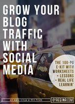 Grow-Your-Blog-Traffic-sidebar2