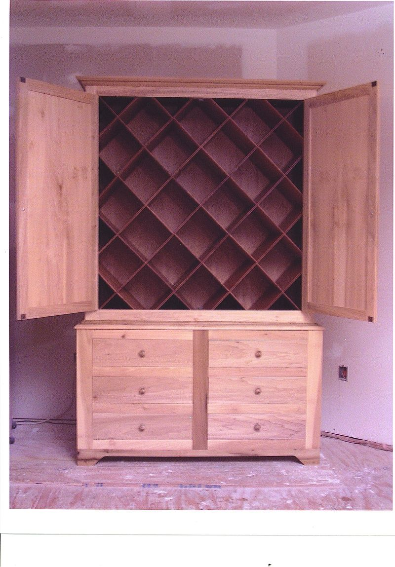 Yarn Storage Cabinet In My Dreams All Is Organized By Color This Would Be A Dream Come True For Me