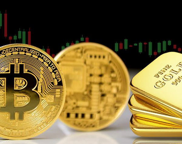 Best Cryptocurrency Mining Gpu Oz Coin Gold Cryptocurrency