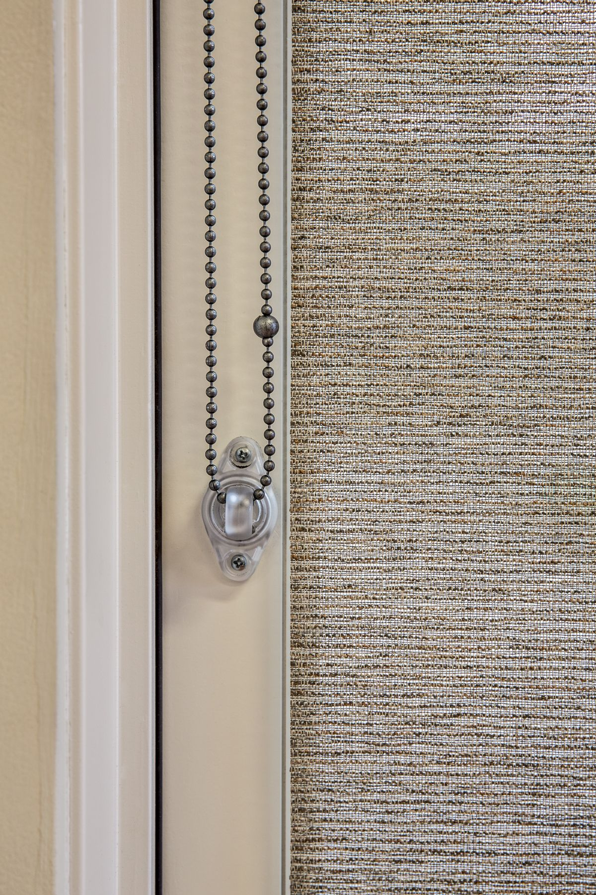 Rollershade Sw5092 Porcini Performance Fabric Collection Designed