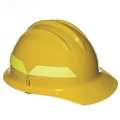 Personal Protective Equipment For Construction What You Must Know Safety Outfit Personal Protective Equipment Best Hard Hat Occupational Health And Safety