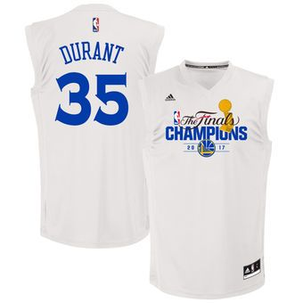 low priced 729bf 6612f Pin on NBA Men's cheap quality jerseys hot sale on http ...